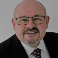 1. Vorsitzender Frank Bongartz